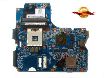 Top quality , For HP laptop mainboard 683493-001 4440s motherboard 4441s laptop motherboard, Tested 60 days warranty